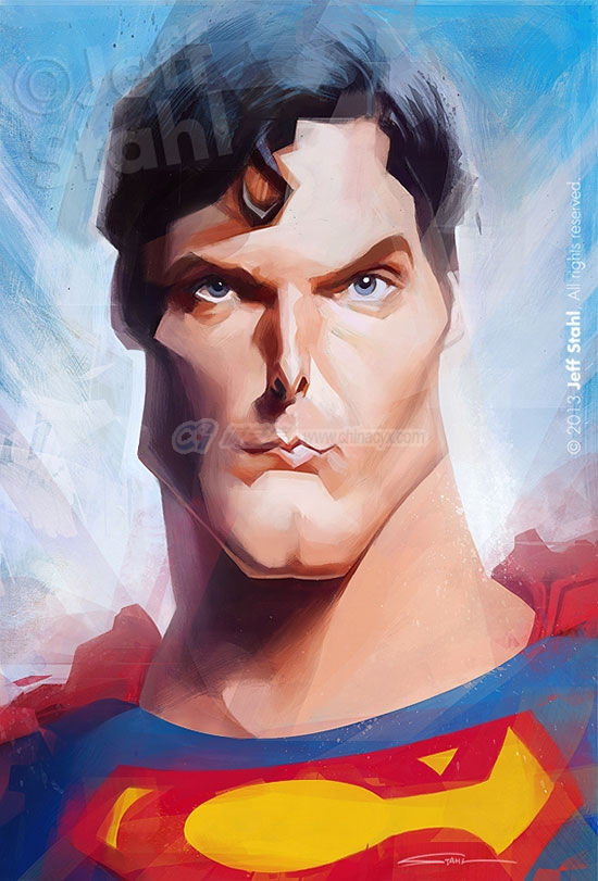christopher_reeve_5.jpg