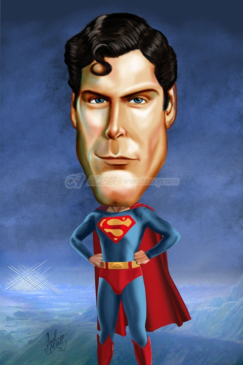christopher_reeve_6.jpg