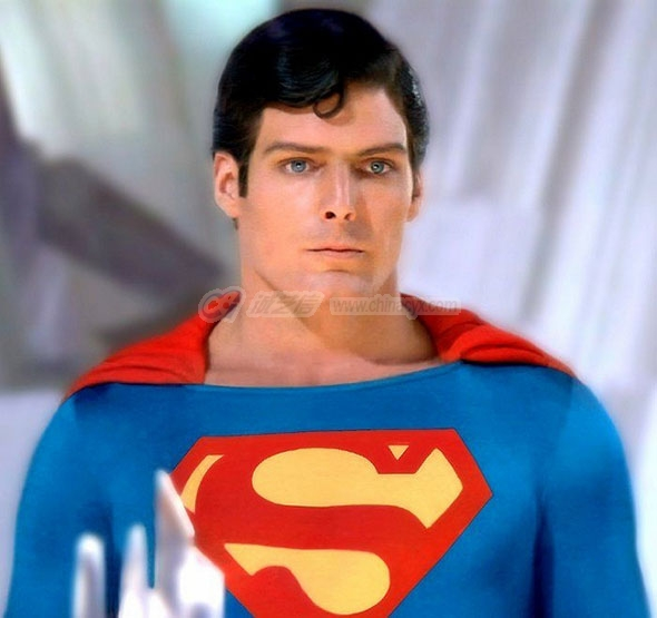 christopher_reeve_15.jpg