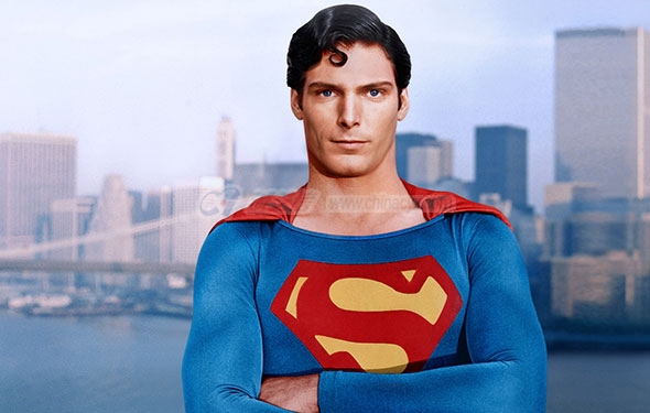 christopher_reeve_10.jpg