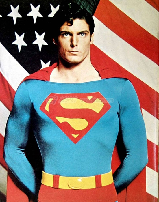christopher_reeve_11.jpg