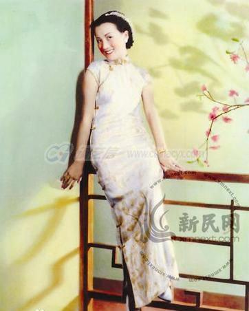 chenyunchang-1.jpg