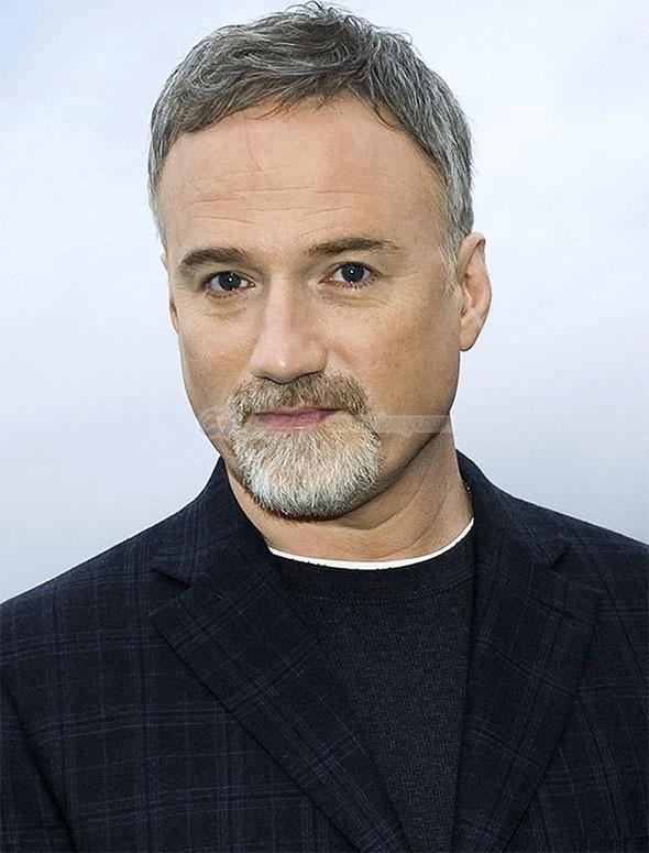 David-Fincher-4.jpg