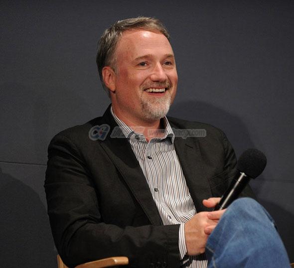 David-Fincher-2.jpg