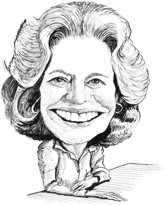 BarbaraWalters-5.jpg