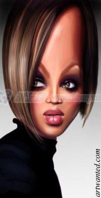 Tyra-Banks-5.jpg