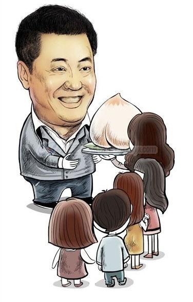 zhaobaogang-1.jpg