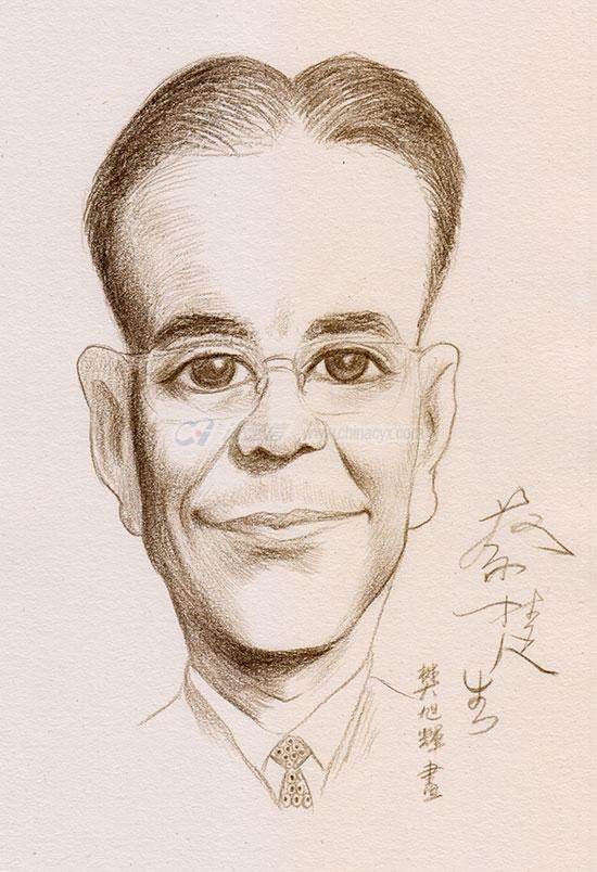 caichusheng-1.jpg