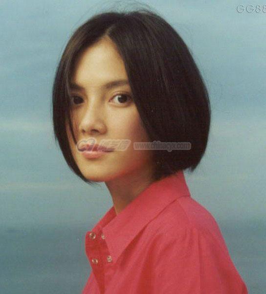 lixinjie-2.jpg