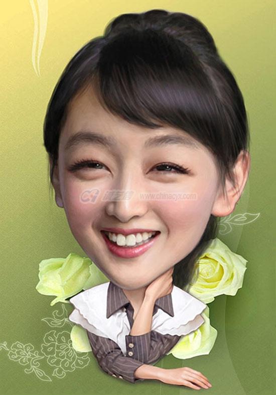 zhoudongyu-1.jpg