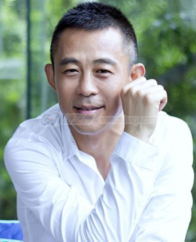 houyong-2.jpg