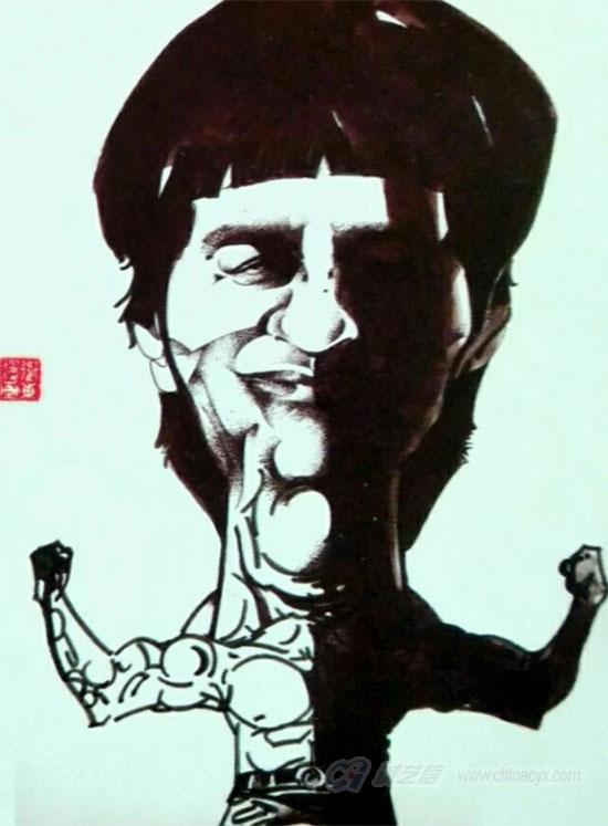 Bruce-Lee-37.jpg