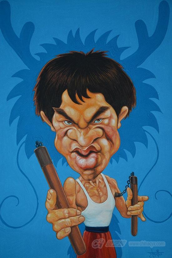 Bruce-Lee-48.jpg