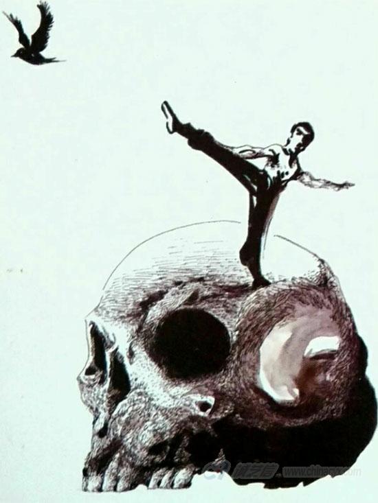Bruce-Lee-36.jpg