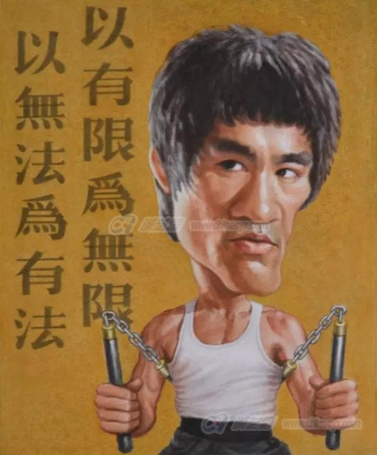 Bruce-Lee-47.jpg
