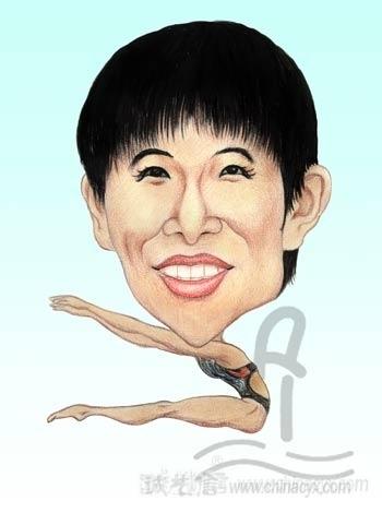 跳水冠军王鑫(樊旭辉).jpg