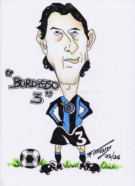 BURDISSO-1.jpg