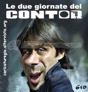 antonio_conte_1.jpg