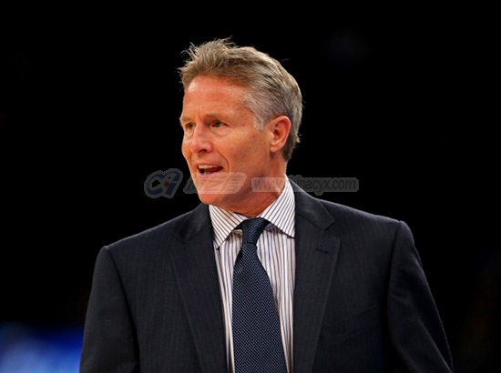 brett-brown-3.jpg