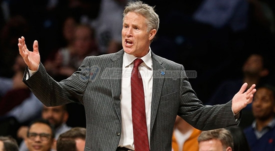 brett-brown-2.jpg