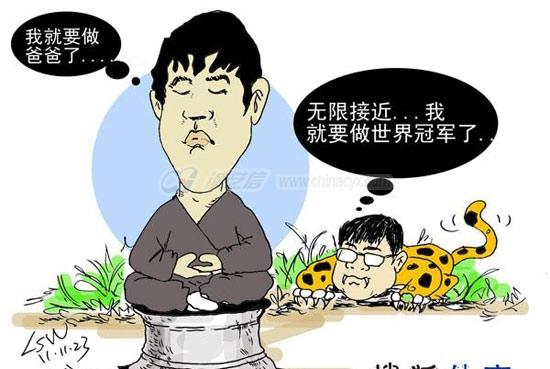 lichanghao-1.jpg
