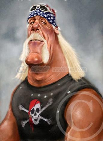 Hulk-Hogan-2.jpg