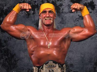 Hulk-Hogan-10.jpg