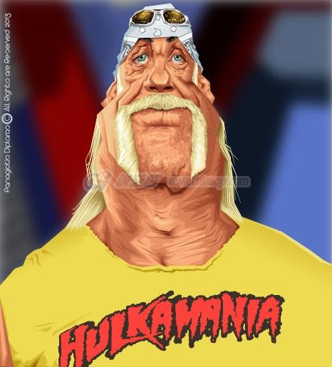 Hulk-Hogan-4.jpg