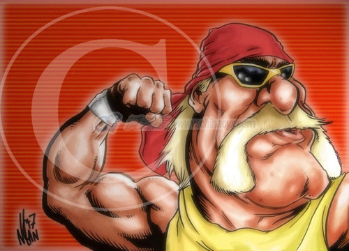 Hulk-Hogan-6.jpg