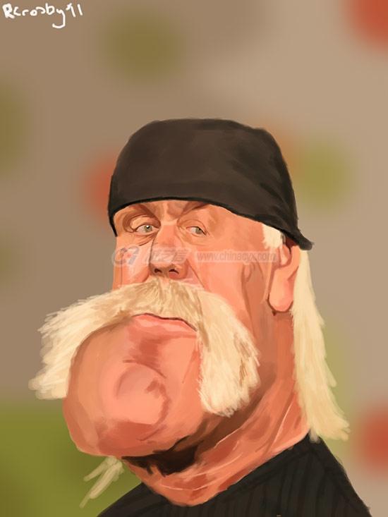 Hulk-Hogan-7.jpg