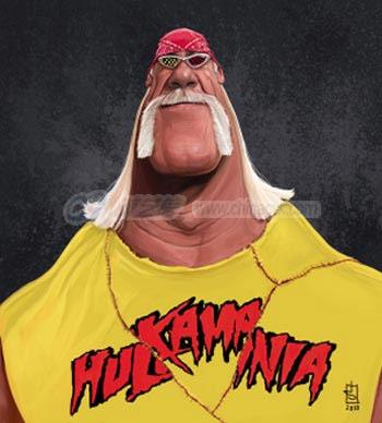Hulk-Hogan-8.jpg