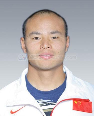 yangwenjun-2.jpg