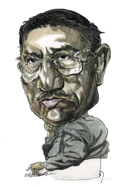 Musharraf_2.jpg