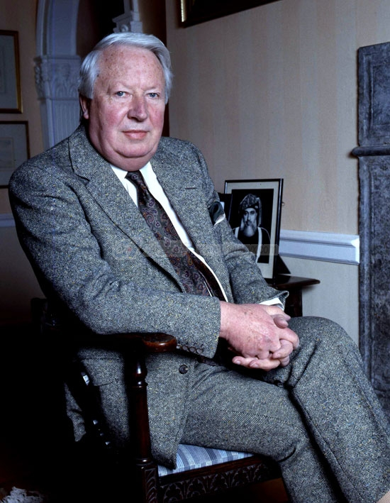 Sir_Edward_Heath-1.jpg