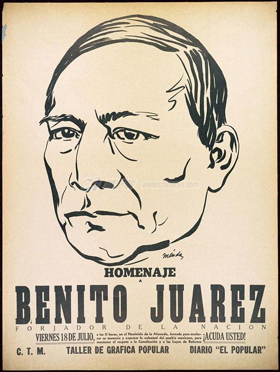 Mendez_HomenajeABenitoJuarez_1.jpg