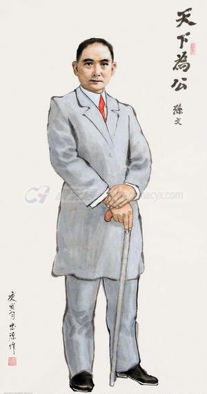 sunzhongshan-13.jpg