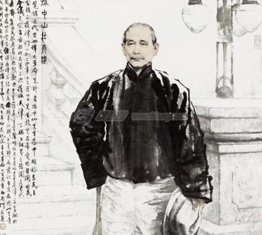 sunzhongshan-6.jpg
