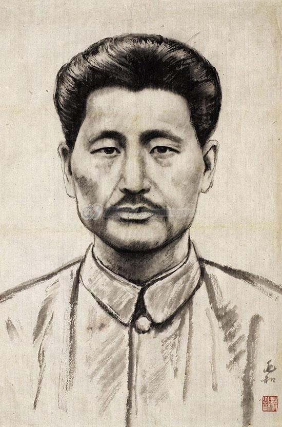 fangzhimin-2.jpg