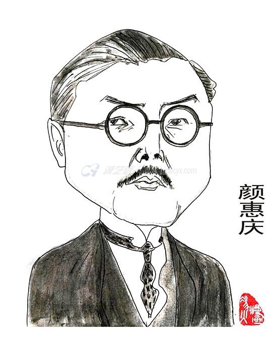 yanhuiqing-1.jpg