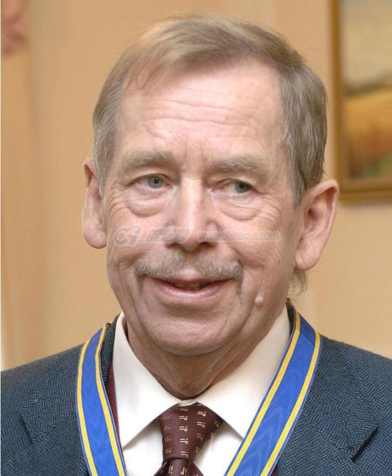 Vaclav_Havel_2.jpg