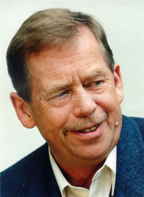 Vaclav_Havel_4.jpg