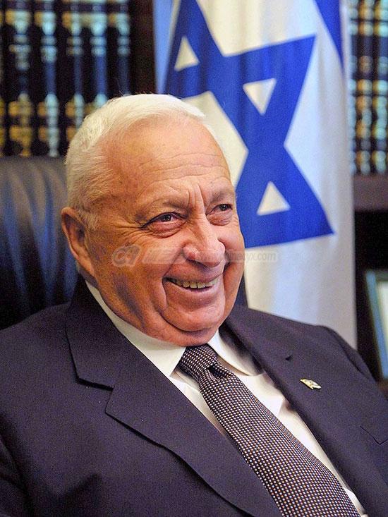 Ariel-Sharon-3.jpg