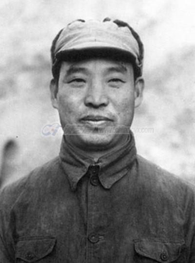pengzhen-3.jpg