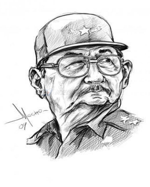 Raul-Castro-1.jpg