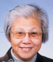 wanghairong-2.jpg