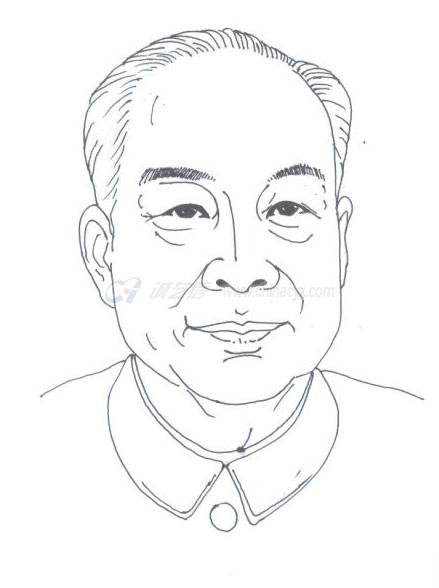 qiansanqiang-4.jpg