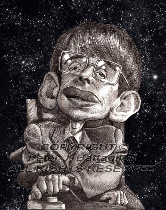 Stephen-Hawking-8.jpg