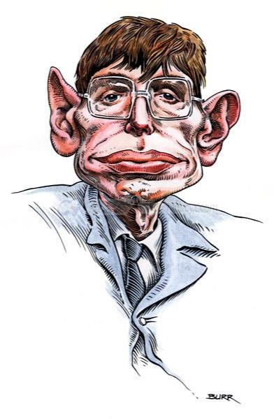 Stephen-Hawking-2.jpg