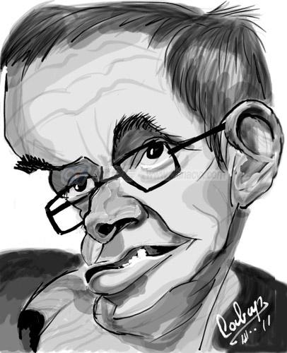 Stephen-Hawking-6.jpg
