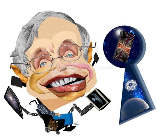 Stephen-Hawking-3.jpg